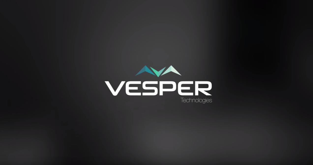 Acerca de Vesper